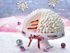 Sweets Cake, Cupcake Cakes, Cupcakes, Cake Cookies, Cake Recipes, Recipies, Charlotte, Food And Drink, Cooking Recipes