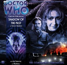 shdow-of-the-past-doctor-who-plano-critico