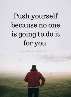 24 Ideas Quotes Deep Meaningful Well Said Good Quotes, Motivational Quotes For Students, Motivational Words, Strong Quotes, Positive Quotes, Best Quotes, Inspirational Quotes, Career Quotes, Business Quotes