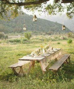 http://2.bp.blogspot.com/-E0J5MlsheNA/T803fEn_pmI/AAAAAAAAAn4/ikNeNRHF770/s1600/lace+table+5.JPG