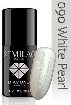 http://drogerianatalia.pl/semilac-black-white/9350-semilac-lakier-hybrydowy-kolor-090-white-pearl-7-ml-5901867974464.html