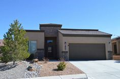 AbqMoves.com:  1628 Tempest Drive NW -3 Bedrooms-2 Bathrooms -$235,000 - Dawn Bigelow: 505-681-1941