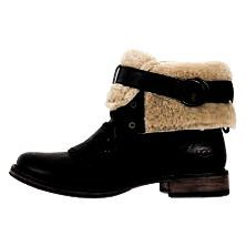 Womens Uggs outfit is very hot sell,it is your best choice to repin it and click link get it immediately!