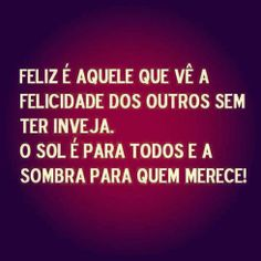 Find images and videos about happiness, shadow and sol on We Heart It - the app to get lost in what you love. Portuguese Quotes, Crush Humor, Message Quotes, Joy Of Life, Perfection Quotes, Some Quotes, Flirting Quotes, Funny Faces, Spiritual Quotes