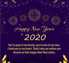 500 happy new year 2020 quotes ideas happy new year wishes new year wishes happy new year 500 happy new year 2020 quotes ideas