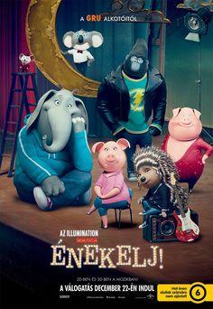 "Хороший блог о кино и музыке, а тк же путешествиях: Box office USA: ""Hidden figures"" gave way to ""rogu..."