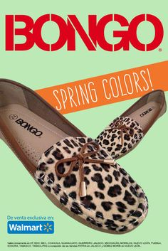 7ecced6bc6 55 Awesome Bongo shoes images