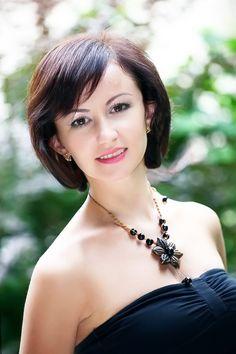 Ukrainian Woman Wants With 14