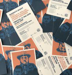 Buergi's Quest feat. Endo Anaconda  Freitag, 11. Mai 22:00h  @Matte Brennerei #Mühlenplatz 5 #3011 #Bern  #buergifabian #drums #tonischiavano #bass #FabianM.Müller #piano #endoanaconda #vocals  Es ist uns eine grosse Freude & Ehre,  Endo als unseren nächsten Gast bei Buergi's  Quest begrüssen zu dürfen. Endo liest, von  der Band begleitet, aus seinen Texten.  Eintritt: 15.- #broccoligrafik Anaconda, Bern, Event Ticket, Friday, Joy, Green Anaconda
