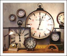 industrial furniture vintage - Google Search