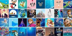 Wallpaper For Your Phone, Disney Wallpaper, Beauty And The Beast Wallpaper, Photo Wall, Wallpapers, Canning, Awesome, Frame, Check