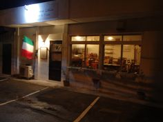 Mamma Lella Pasta & Pizza is a tipical Italian restaurant where you can enjoy daily made appetizer, home made pasta and pizza and much more. Onna Village Okinawa. Address: 1866_2 Afuso, Kunigami-gun Onna-son 904-0402 Okinawa. 11:45am-3pm 6pm-10:30pm