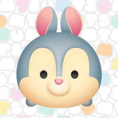 Image via We Heart It https://weheartit.com/entry/137377711/via/30150377 #cute #disney #kawaii #lovely #tsum