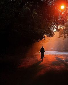 Clicked in the morning at IIT Madras.  Picture Credits: @mohdshamilshafi  #madras #chennai #tamilnadu #india #indiapictures #incredibleindia by indiapictures