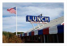 East Hampton NY City Guide | Tory Burch