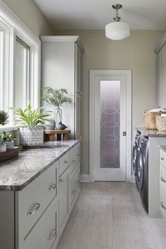 Libertyville Home Remodel Mudroom Mudroom TraditionalNeoclassical by Sweet Peas Design Decor, Small Laundry Rooms, Home Remodeling, White Cabinetry, House, Home Decor, Basement Remodeling, Room Design, Kitchen Cabinets