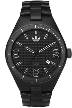 $65.82 This watch is fashionable and comfortable, with 3-hand movement featuring date display!