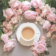 Coffee Cafe, Coffee Drinks, Coffee Flower, Cocoa Tea, Good Morning Coffee, Coffee Pictures, Coffee Photography, Tea Art, Coffee Is Life