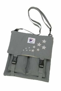 ERGObaby Changing Pad Galaxy Grey by Ergobaby, http://www.amazon.com/dp/B002XC28US/ref=cm_sw_r_pi_dp_5ZzHqb1CKGZ47  Bidding for it on eBay!