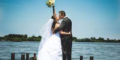Hochzeitsreportage in Damme und Vechta
