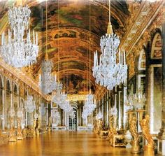 Palacio de Versalles-versalles-interiores.jpg