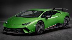 Lamborghini'nin geliştirdiği sistem, güç ünitesiyle birlikte bir otomobilin ihtiyaç duyabileceği önemli anlık geliştirmeleri kapsıyor.                Eğer bir otomobil dünyanın en zorlu pisti olarak kabul edilen Nürburgring'te elde ettiği rekorla birlikte tanıtılıyorsa o araç şüphesiz ayrı...   https://havari.co/lamborghini-huracan-performanteye-rekor-getiren-aerodinamik-sistem-ala-video/