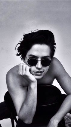Cole sprouse by damon baker cole sprouse amor da minha vida, Dylan Sprouse, Cole M Sprouse, Cole Sprouse Funny, Cole Sprouse Jughead, Dylan Y Cole, Cole Sprouse Aesthetic, Zack Y Cody, Riverdale Cole Sprouse, Cole Sprouse Riverdale Wallpaper