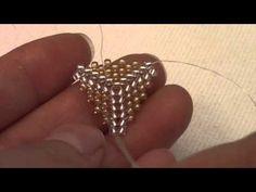 Bonus Video,  How to Make a 3D Triangle - YouTube