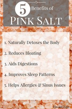 Pink Himalayan Salt can naturally help our bodies return to better health! Read all the benefits on http://soreyfitness.com/product-reviews/pink-himalayan-salt-lamp/