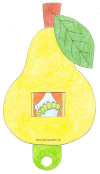 Hruška Pot Holders, Kids, Healthy Food, Young Children, Boys, Hot Pads, Potholders, Children, Boy Babies
