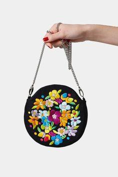 Handbags, Hand Bags, Bags, Purses