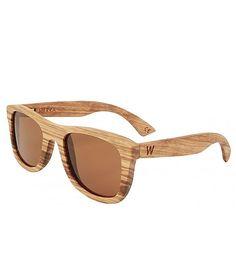 5b4a3153904 Accessories for Men - Sunglasses
