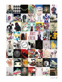 Institute, The Magazine- no 9 www.facebook.com/Institute.ro