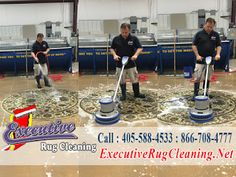 Rug Cleaners Experts in Oklahoma City  Rug Cleaners Oklahoma City