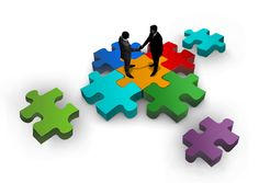 Consolidations in Marketing Automation Space: Implications for B2B Customers
