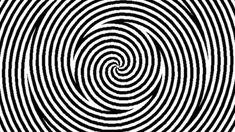 20 illusions doptique qui vont vous faire littéralement halluciner