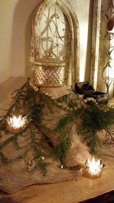 1356 Best Christian Altars Images Worship Service Altar