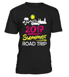 """# Summer Road Trip 2017 T-Shirt Funny Family Friends Vacation .  Special Offer, not available in shops      Comes in a variety of styles and colours      Buy yours now before it is too late!      Secured payment via Visa / Mastercard / Amex / PayPal      How to place an order            Choose the model from the drop-down menu      Click on """"Buy it now""""      Choose the size and the quantity      Add your delivery address and bank details      And that's it!      Tags: You are going to go to…"""