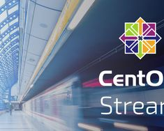 The future of the CentOS 8 Project is CentOS Stream 8 - how to switch to CentOS Stream - gnulinux.ro Red Hat Enterprise Linux, Life Cycles, Believe In You, Future, Projects, Log Projects, Future Tense, Blue Prints