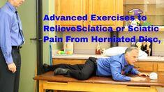 Can sciatica be cured with exercise chronic sciatica,help for sciatica buttock and leg pain pain relief for sciatica leg pain,running with sciatica sciatic nerve pain in lower back and leg. Sciatica Stretches, Sciatica Symptoms, Sciatica Pain Relief, Sciatic Pain, Sciatic Nerve, Nerve Pain, Treating Sciatica, Sciatica Pillow
