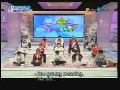 [ENG SUBBED] K-Idols speaking English Korean Variety Shows, Learn Korean, K Idols, Kdrama, English, Kpop, Funny, Singers, Artist