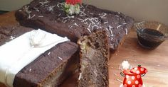 Pão 100% integral de banana e cascas sem lactose - Cozinha Simples da Deia