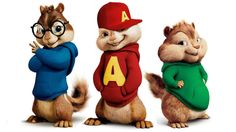 ALVIN AND THE CHIPMUNKS: THE ROAD CHIP TRAILER 2015. Through a series of misunderstandings, Alvin, Simon and Theodore come to believe that Dave is going to propose to his new girlfriend in New York City - and dump them. They have three days to get to him and stop the proposal.