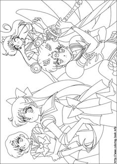 Sailor Moon coloring picture Maybe one day I'll print this out and color. Sailor Moon Manga, Sailor Moons, Sailor Moon Crystal, Sailor Saturn, Sailor Moon Art, Sailor Moon Coloring Pages, Coloring Pages For Girls, Coloring Book Pages, Kids Background