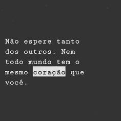 """614 curtidas, 4 comentários - Fé, Amor, Esperança (@sigocomfe) no Instagram: """"#bomdia"""""""