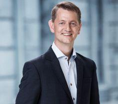 Torsten Schack Pedersen