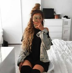 Find More at => http://feedproxy.google.com/~r/amazingoutfits/~3/1bH7I2QMigQ/AmazingOutfits.page