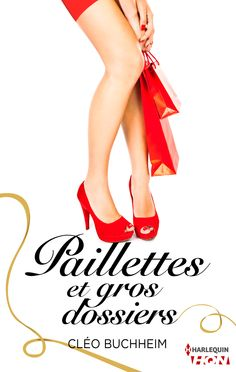 Wearing a party dress this holiday season? Make sure your legs look fabulous with a Academy Award Spray Tan! Simply Red, Red High Heels, Red Fashion, Kitten Heels, Party Dress, Beautiful Women, Glamour, Stock Photos, Legs