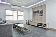 Tv Units, Dining Bench, Furniture, Home Decor, Dining Room Bench, Decoration Home, Room Decor, Home Furnishings, Arredamento