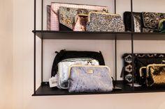 93 bästa bilderna på BAGS | Väskor, Accessoarer och Mode väskor